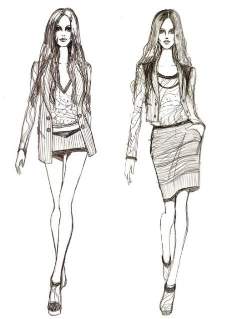 Фотографии с дизайнерскими рисунками ...: imgfiles.ru/blog/1030.html